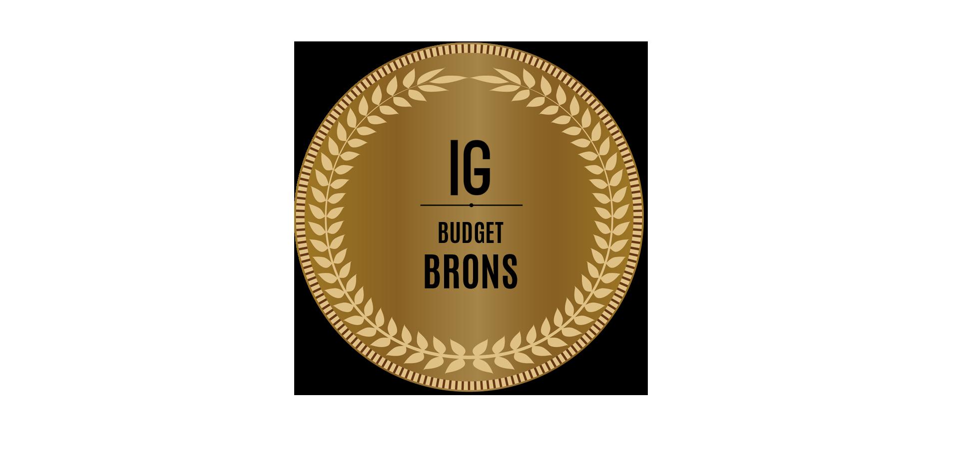 ig-budget-brons-v2