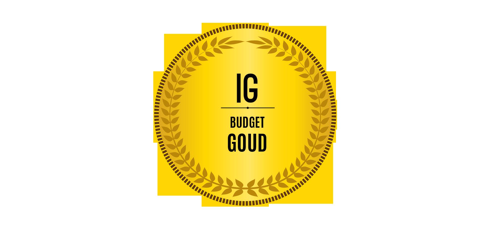ig-budget-goud-v2