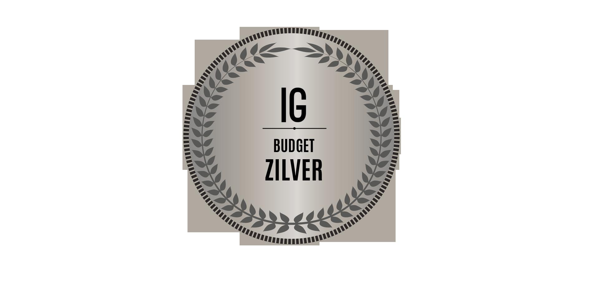 ig-budget-zilver-v2